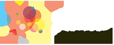 MALEREI ZINKL GESTALTER Logo