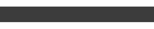MALER ZINKL GESTALTER logo